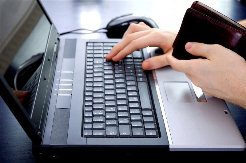 Оплачивайте счета и гасите кредиты