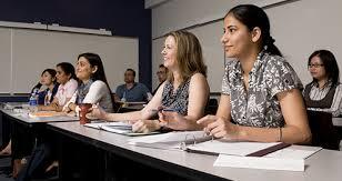 Корпоративные курсы английского их роль в успешном развитии бизнеса