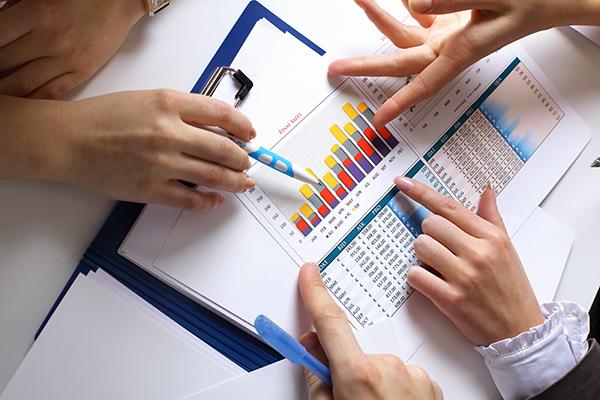 Регламент платежного календаря